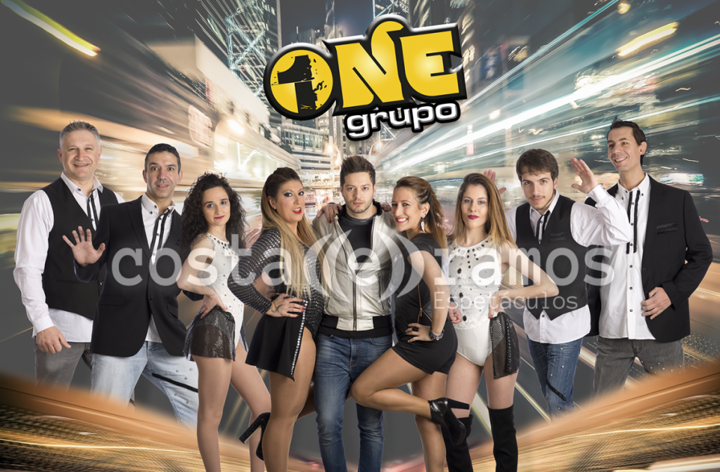 One_Grupo2017_Costa_e_Ramos